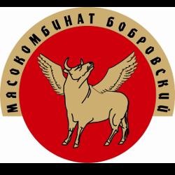 MK Bobrovskiy