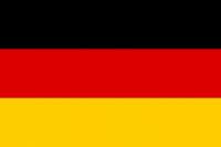 1259279_nemeckii-flag-png