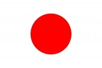 204.-Japonija