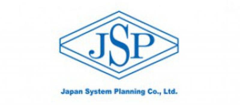 Japan system