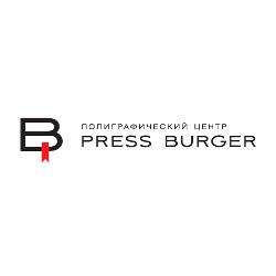 logo-pressburger