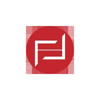 logo-birzha-200×200