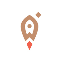 moj-biznes-logo